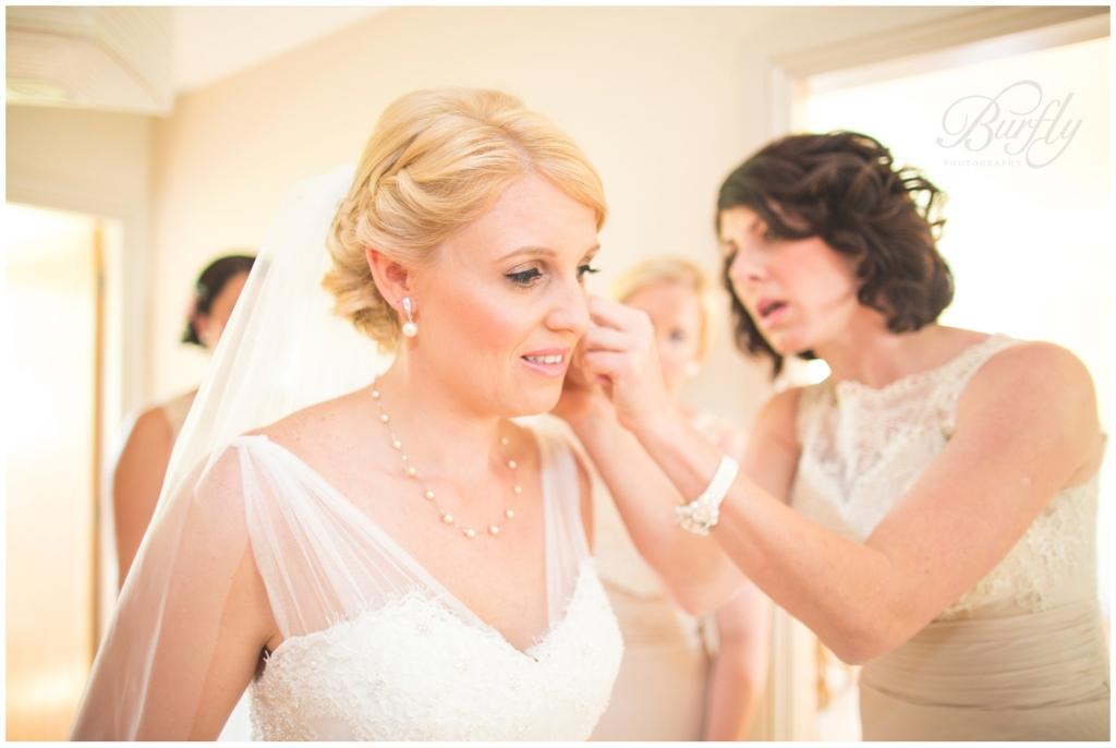 13 cameron house wedding