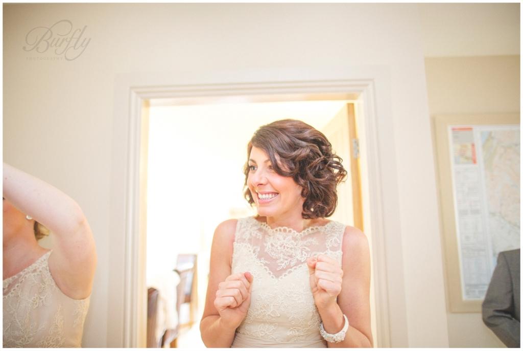 14 cameron house wedding