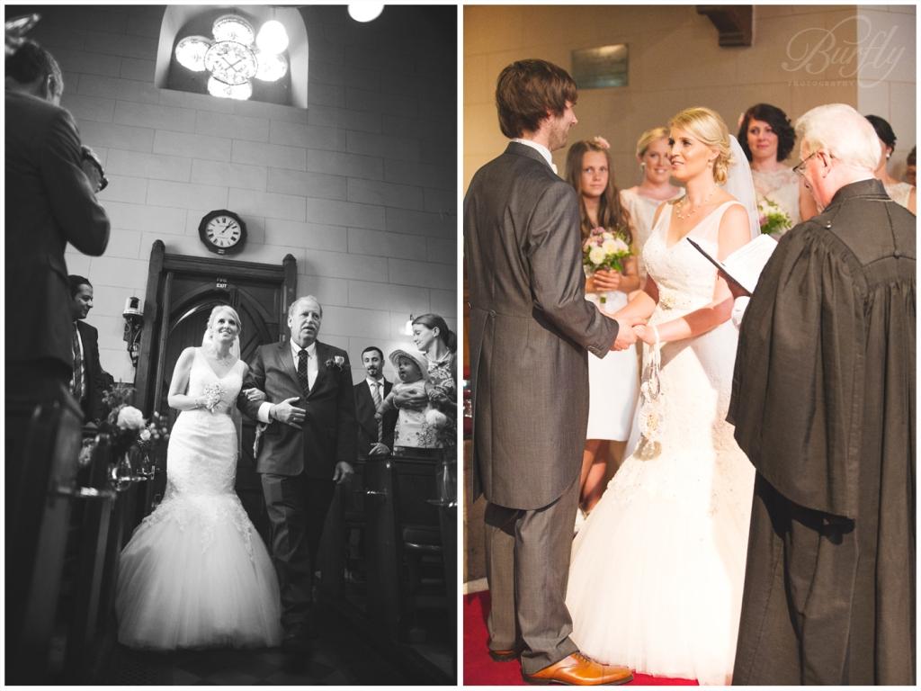 29 cameron house wedding