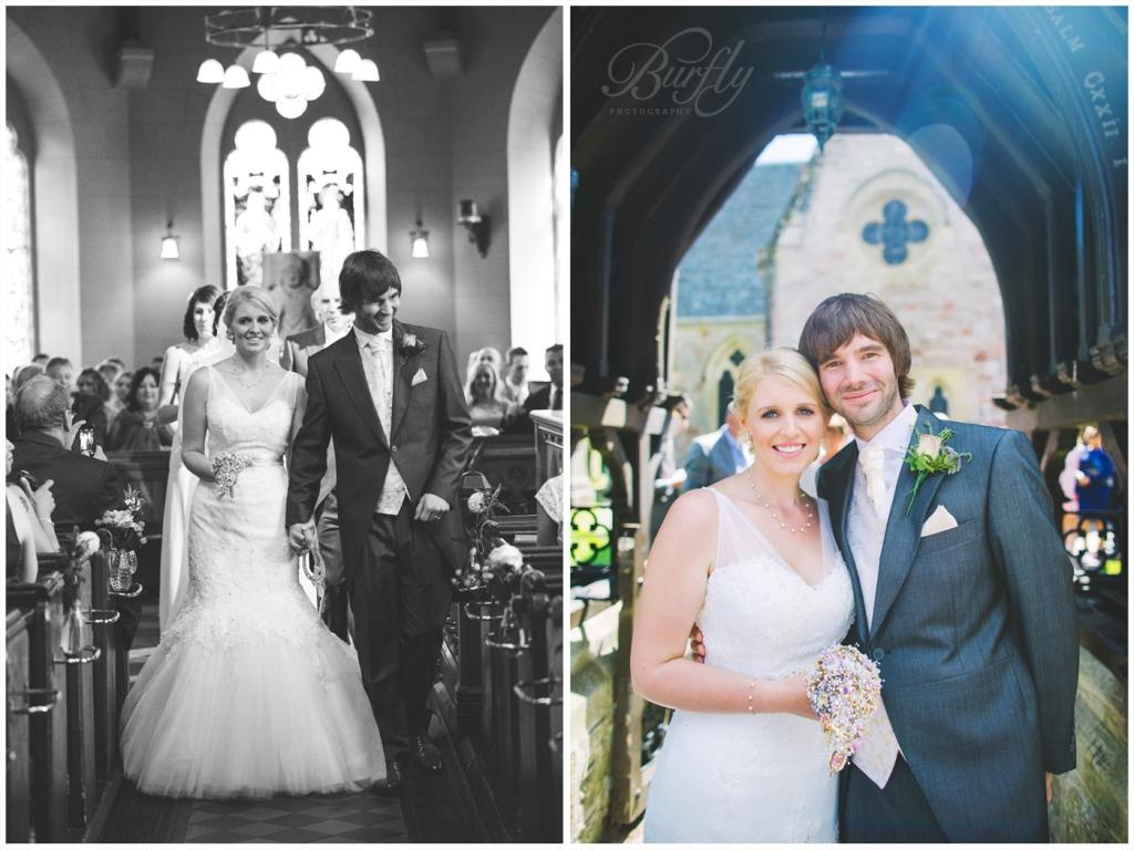 32 cameron house wedding