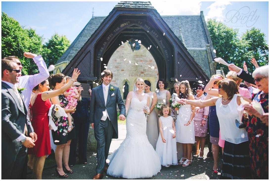 33 cameron house wedding