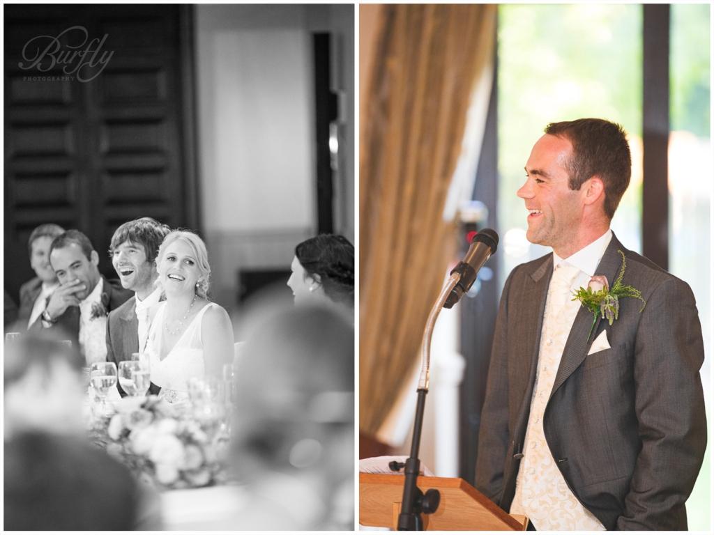 54 cameron house wedding