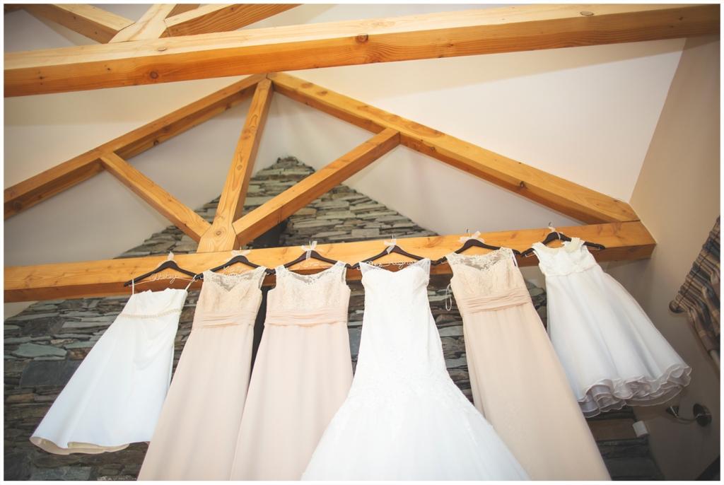 8 cameron house wedding