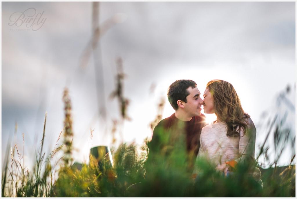 carnoustie pre wedding20