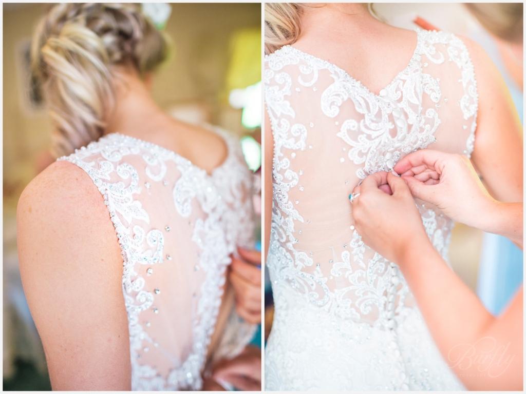 FERNIE CASTLE WEDDING 14