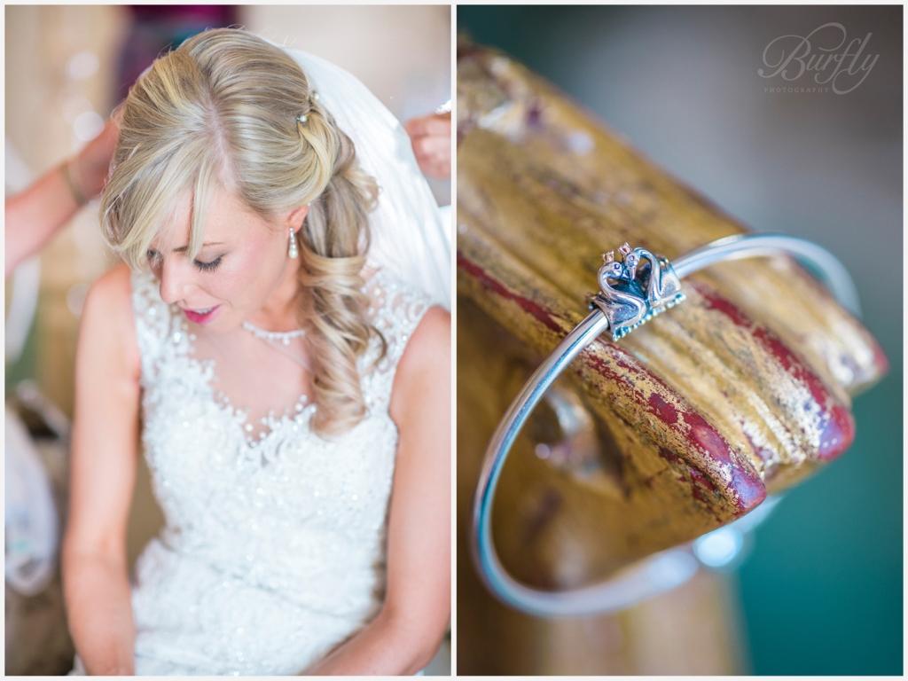 FERNIE CASTLE WEDDING 16