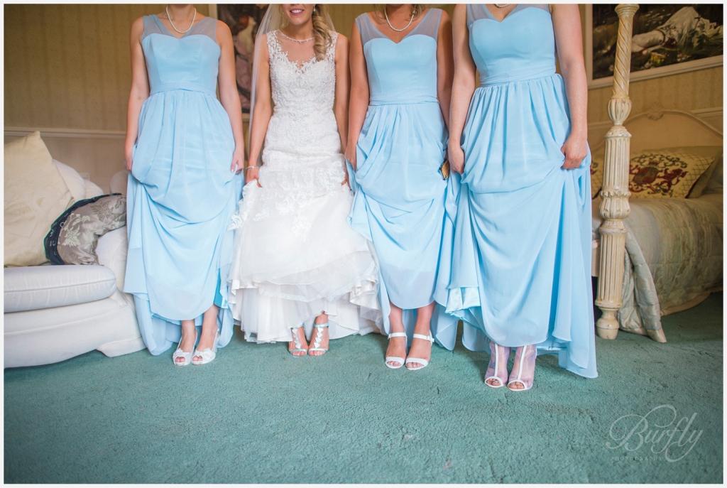 FERNIE CASTLE WEDDING 18