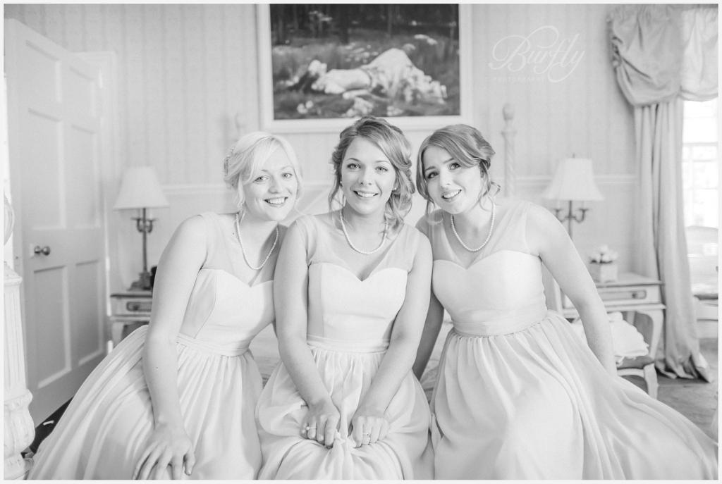 FERNIE CASTLE WEDDING 21