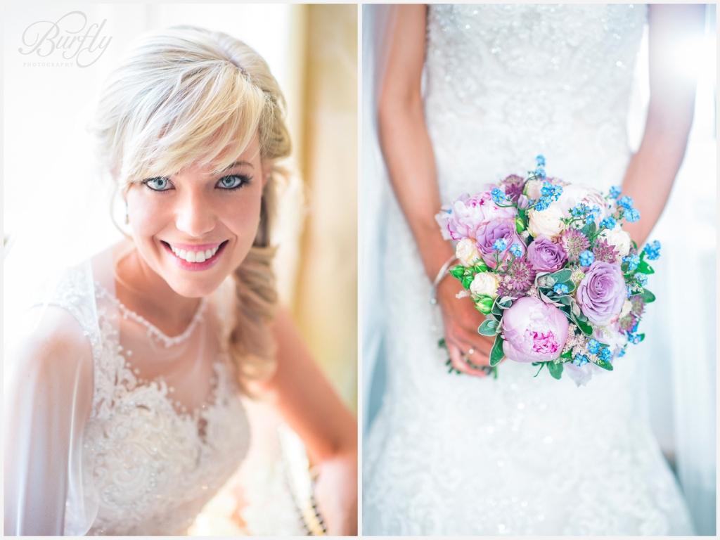 FERNIE CASTLE WEDDING 22