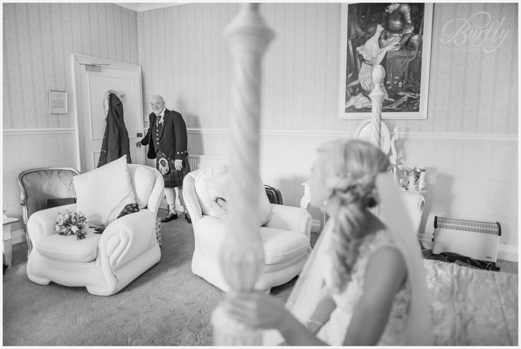 FERNIE CASTLE WEDDING 23