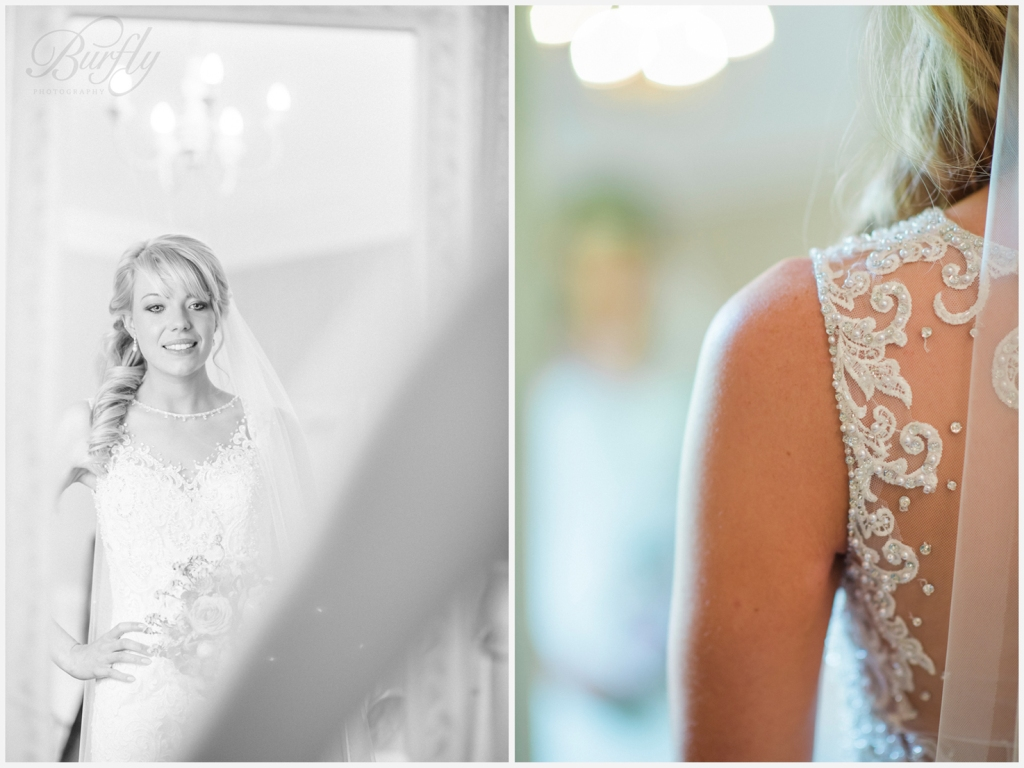 FERNIE CASTLE WEDDING 24