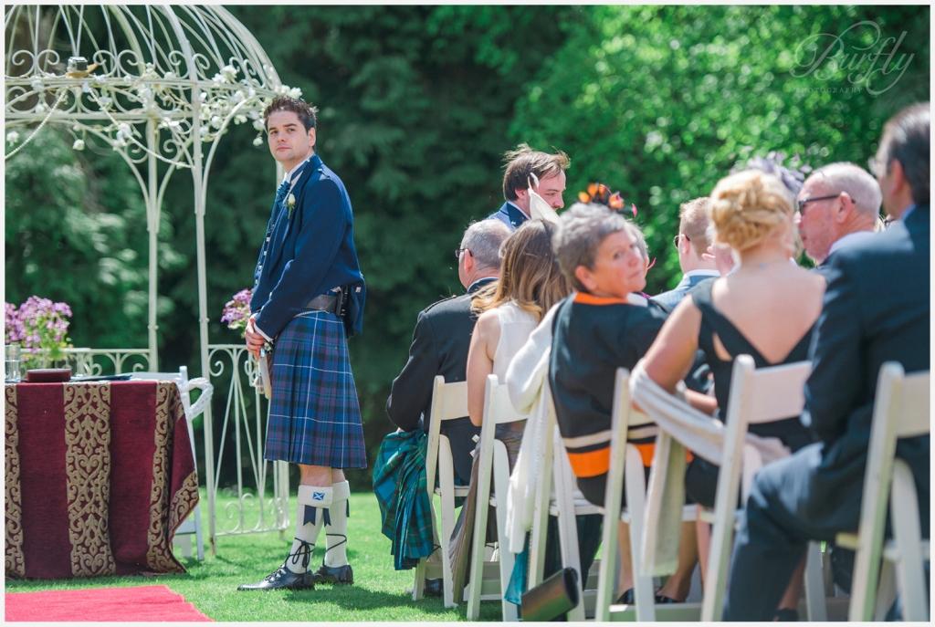 FERNIE CASTLE WEDDING 28