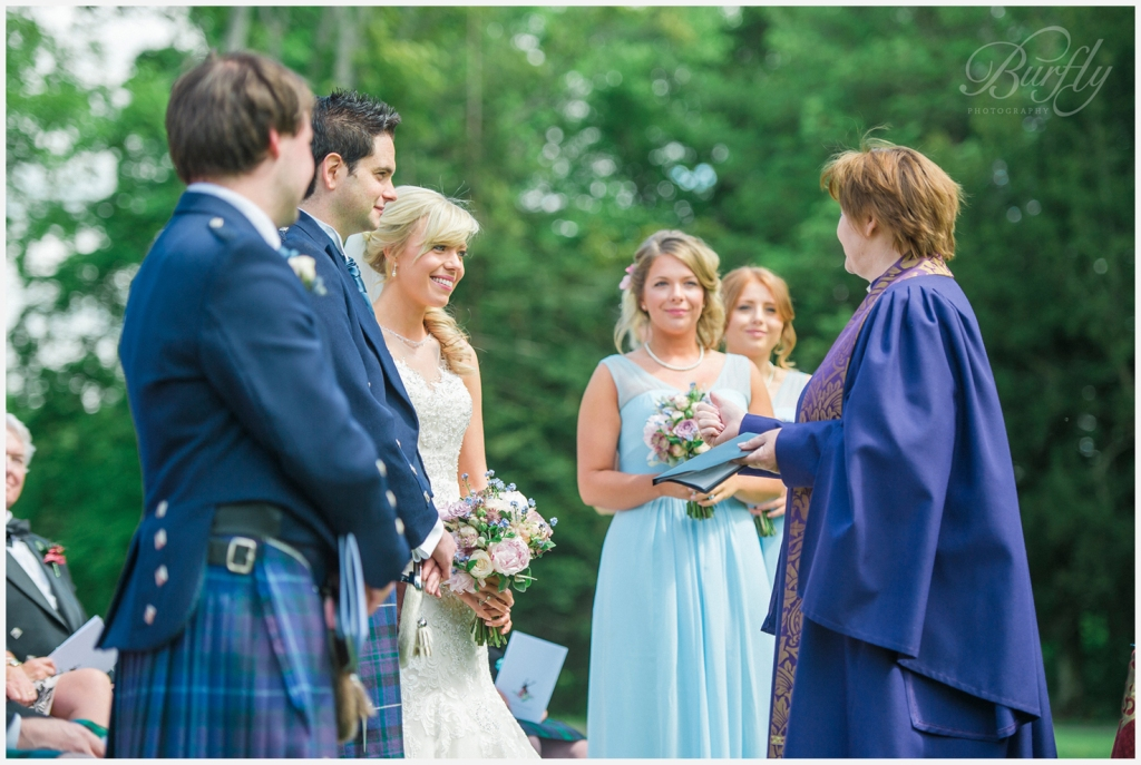 FERNIE CASTLE WEDDING 30