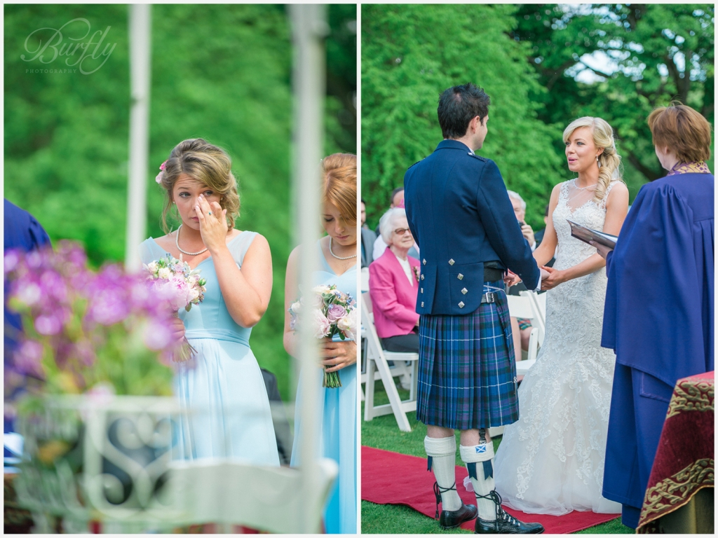 FERNIE CASTLE WEDDING 31