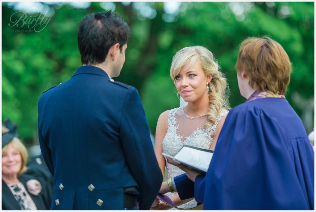 FERNIE CASTLE WEDDING 32