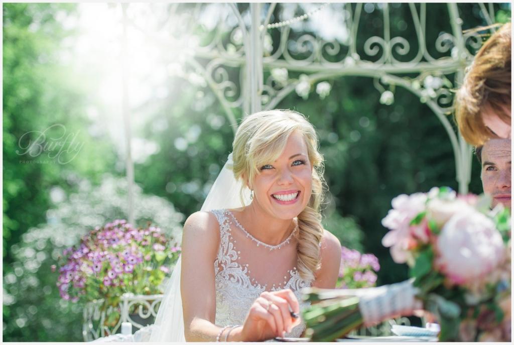 FERNIE CASTLE WEDDING 41