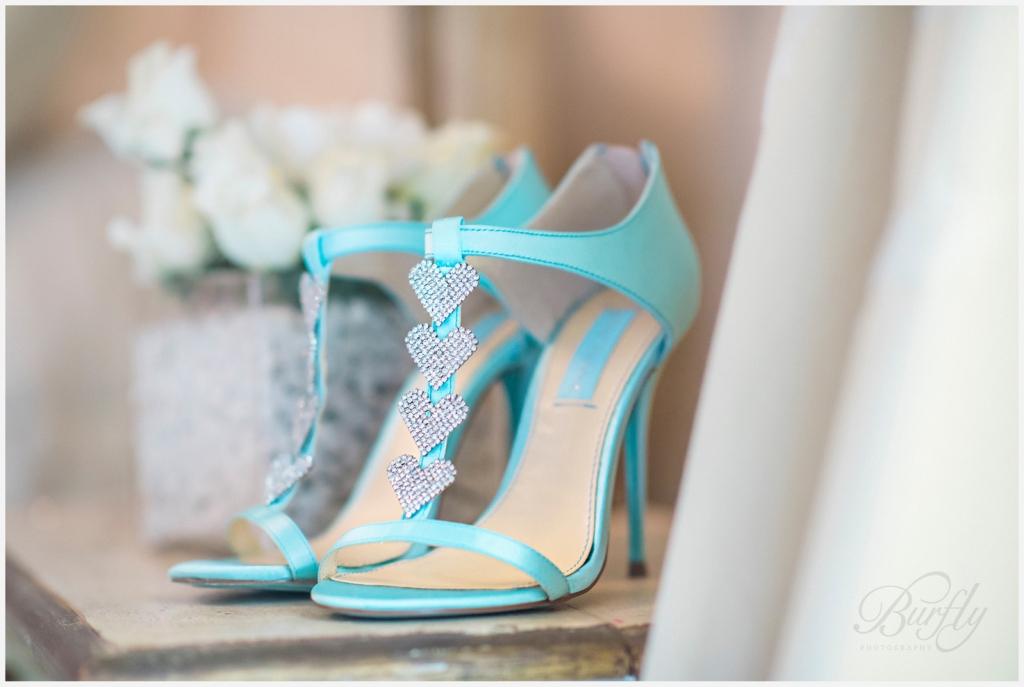 FERNIE CASTLE WEDDING 6