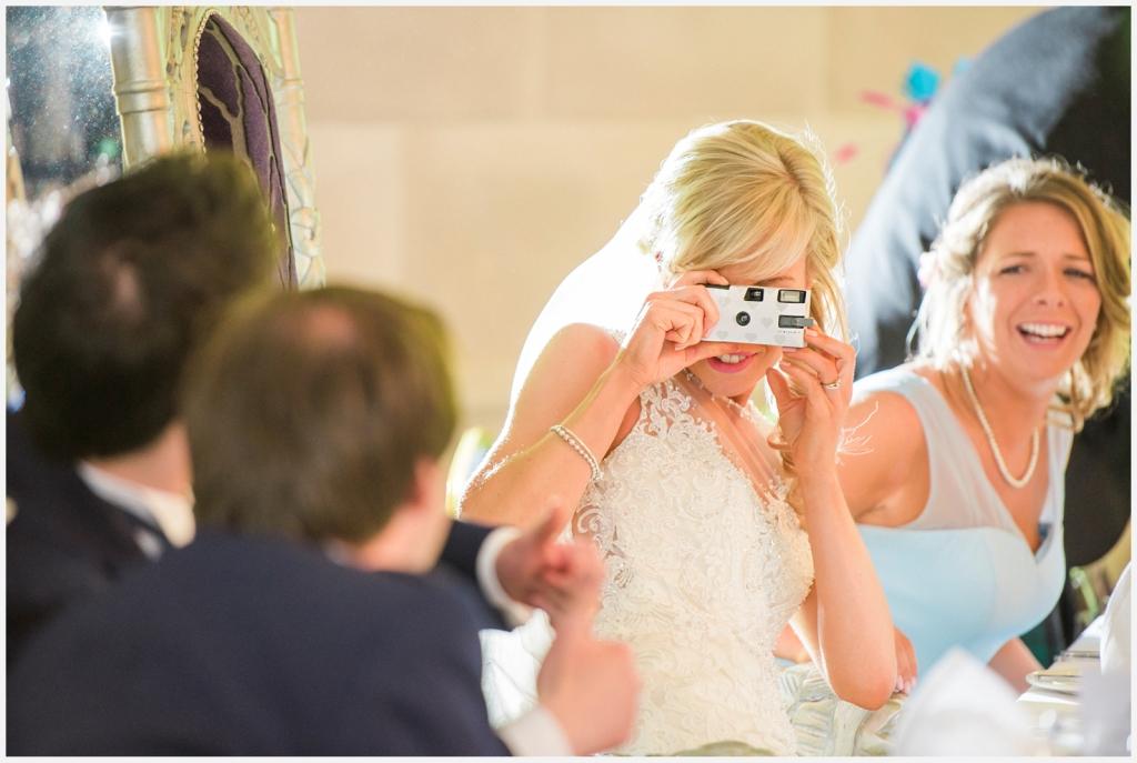 FERNIE CASTLE WEDDING 72