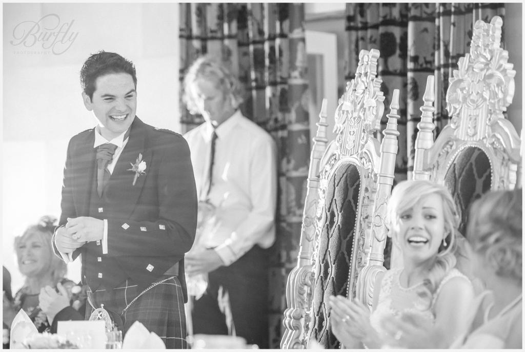 FERNIE CASTLE WEDDING 73