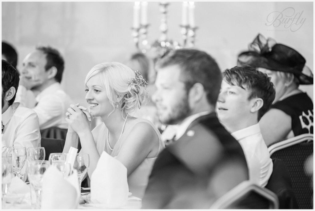 FERNIE CASTLE WEDDING 75