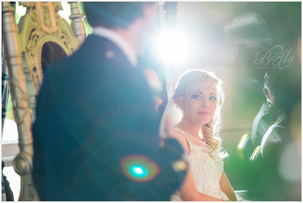 FERNIE CASTLE WEDDING 76