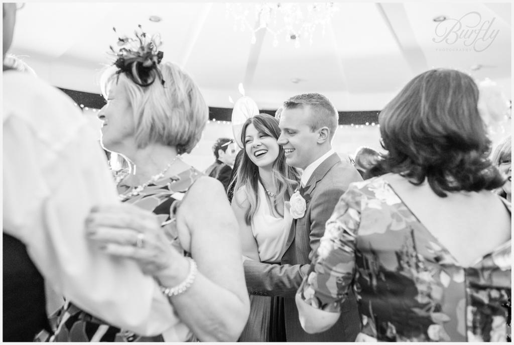 FERNIE CASTLE WEDDING 78