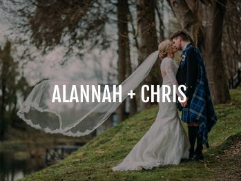 alannah blog-box