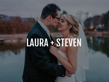 laura and steven 2