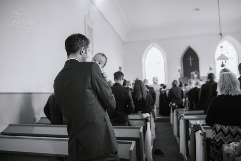 Guthrie Wedding (101 of 344)