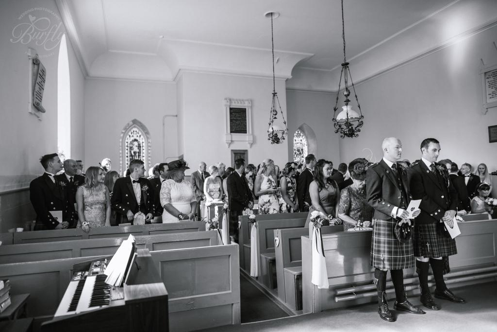 Guthrie Wedding (105 of 344)
