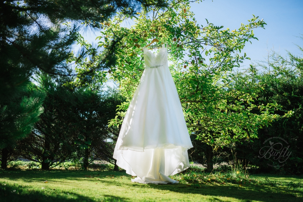 Guthrie Wedding (11 of 344)
