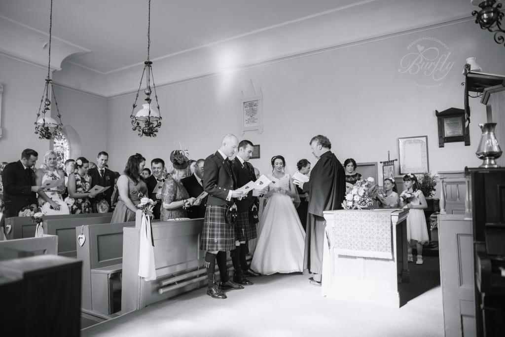Guthrie Wedding (121 of 344)