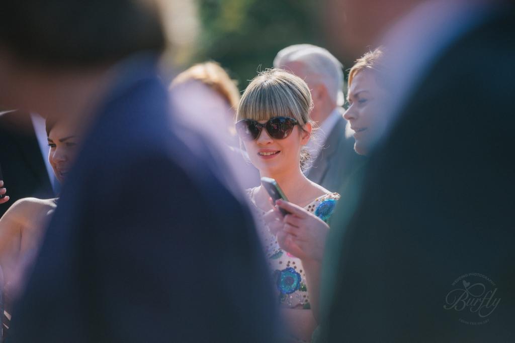 Guthrie Wedding (145 of 344)