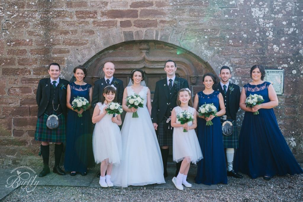 Guthrie Wedding (156 of 344)