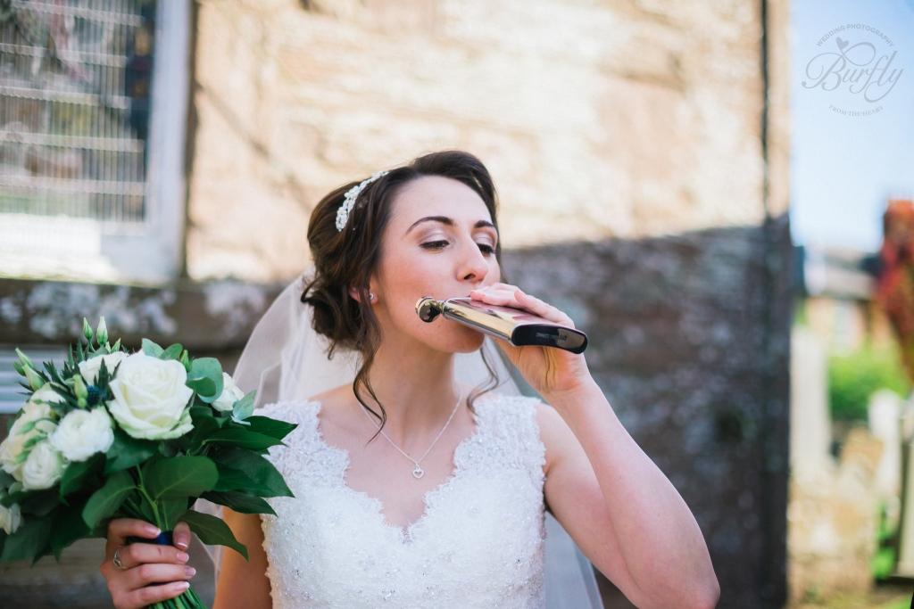 Guthrie Wedding (165 of 344)