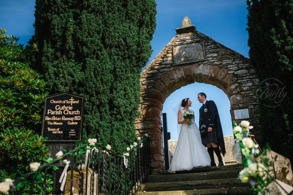Guthrie Wedding (173 of 344)