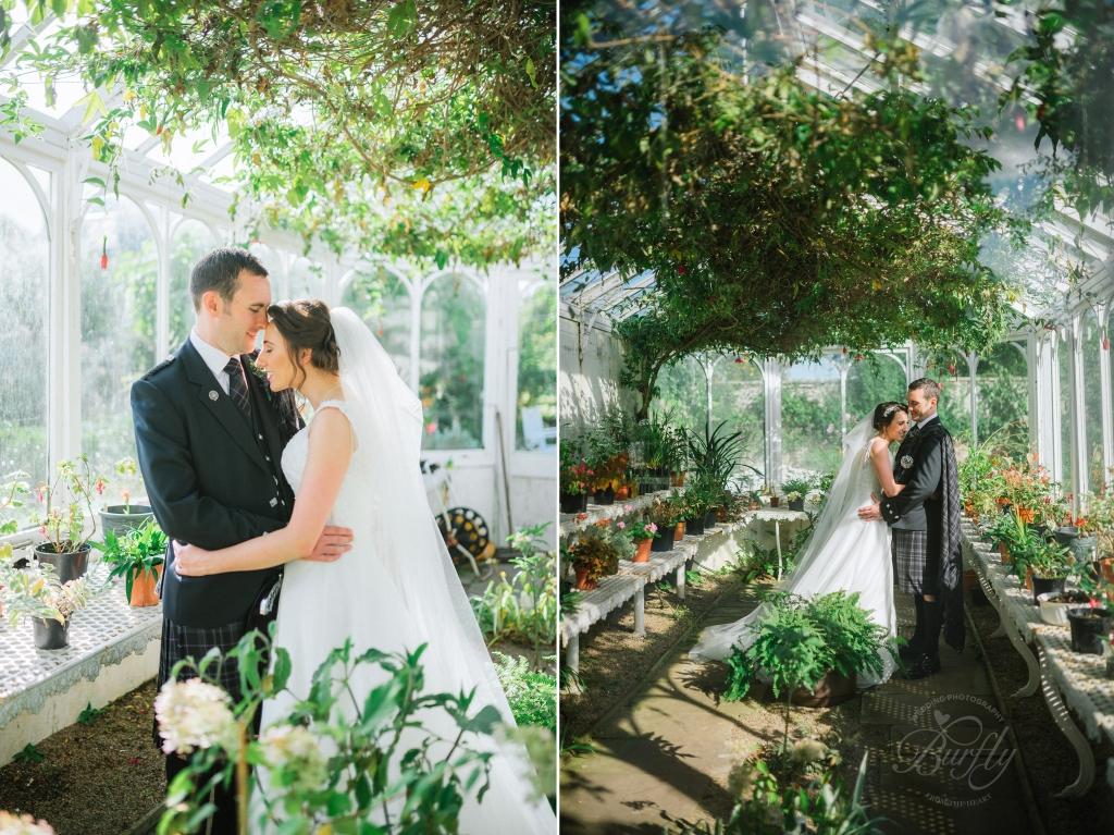 Guthrie Wedding (182 of 344)