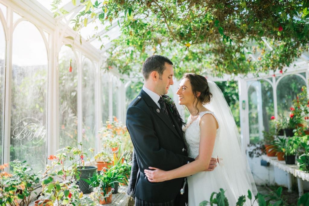 Guthrie Wedding (185 of 344)