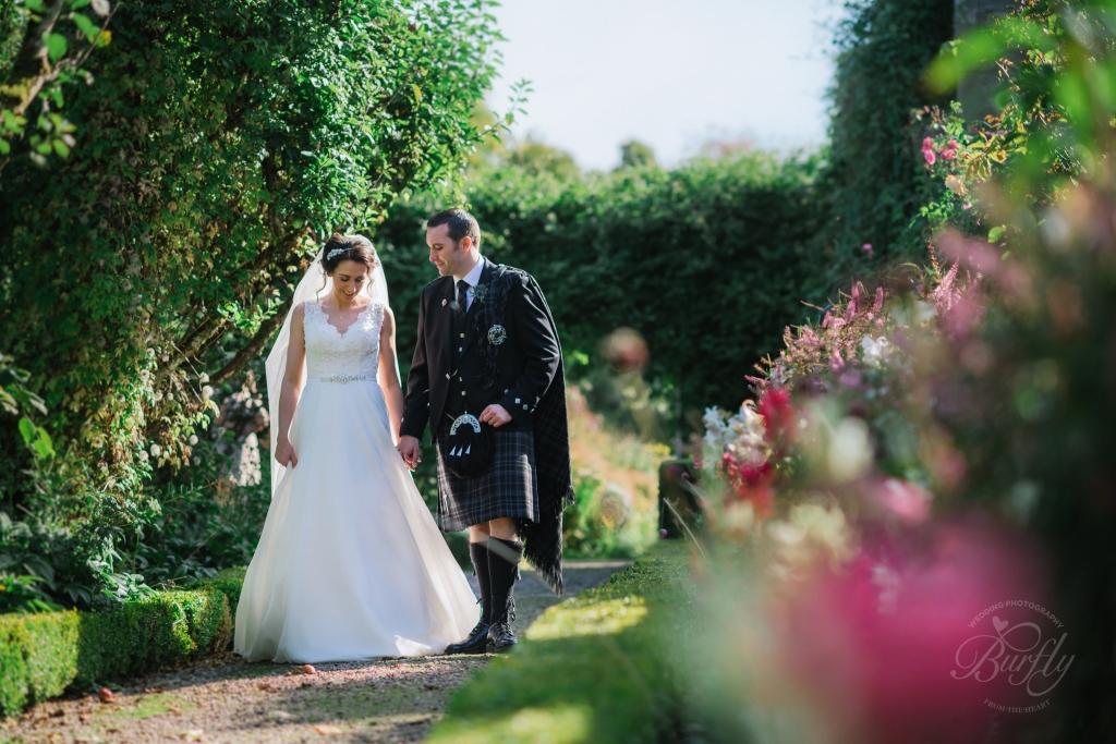 Guthrie Wedding (188 of 344)