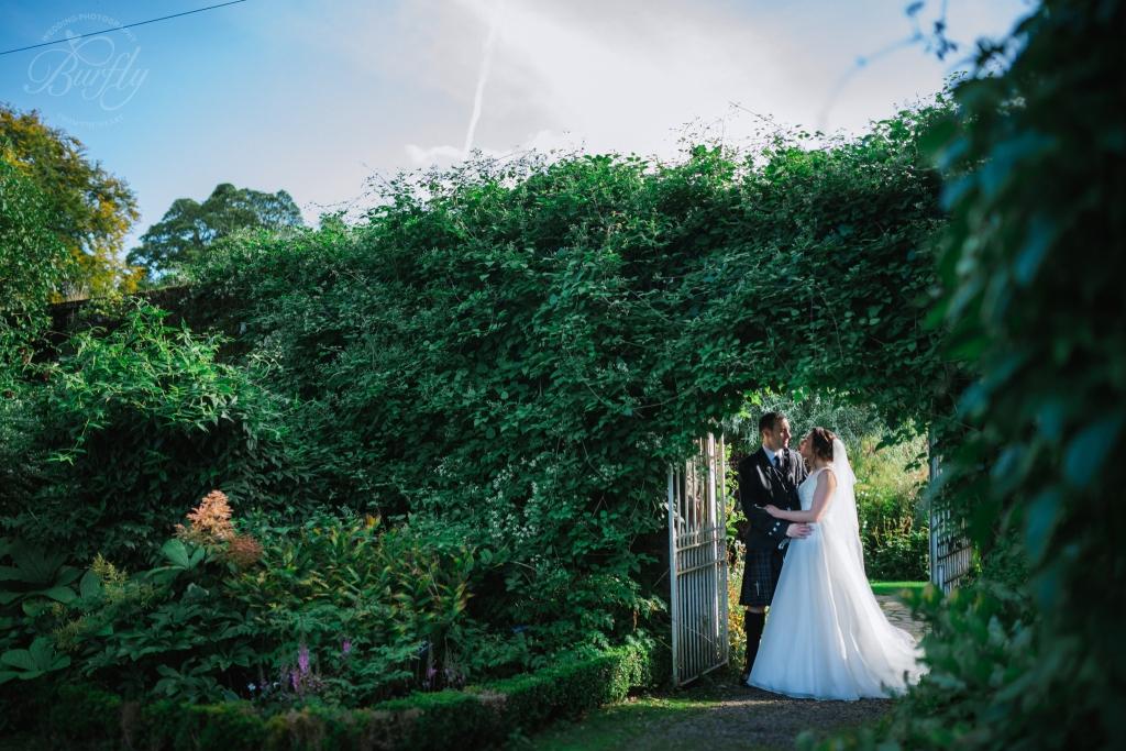 Guthrie Wedding (193 of 344)