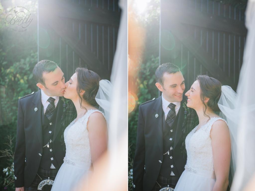 Guthrie Wedding (196 of 344)