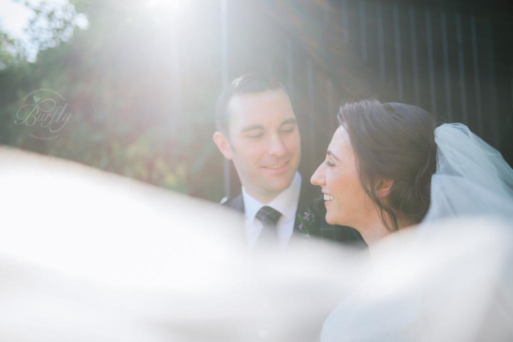 Guthrie Wedding (201 of 344)