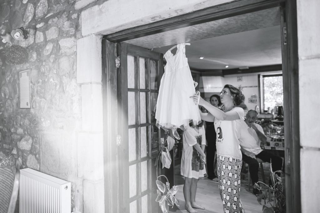 Guthrie Wedding (22 of 344)
