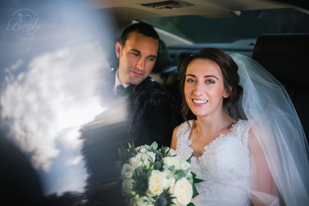 Guthrie Wedding (220 of 344)