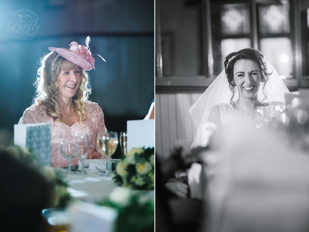 Guthrie Wedding (251 of 344)