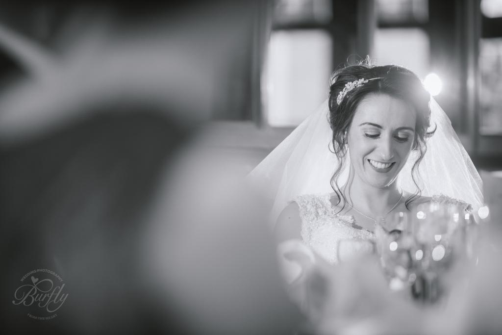 Guthrie Wedding (254 of 344)