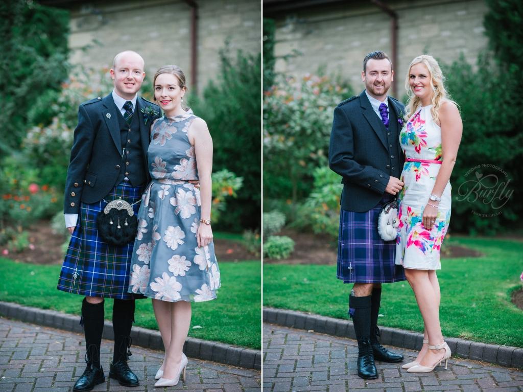 Guthrie Wedding (281 of 344)
