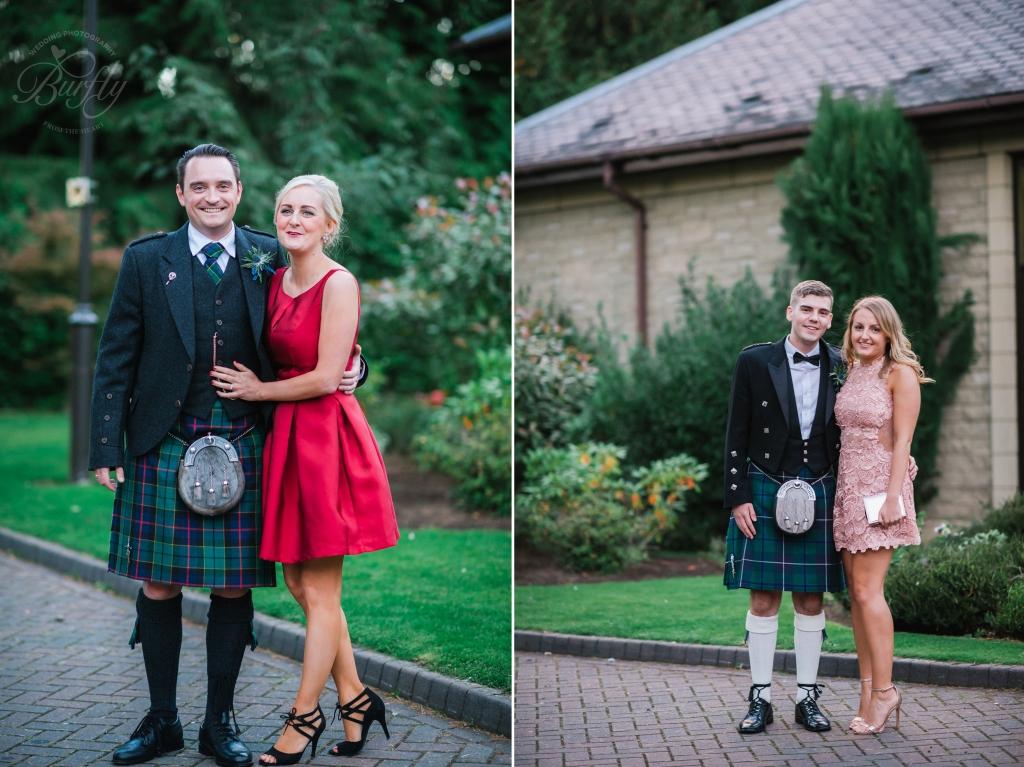 Guthrie Wedding (284 of 344)