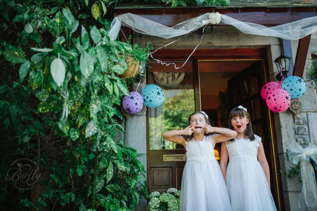 Guthrie Wedding (59 of 344)