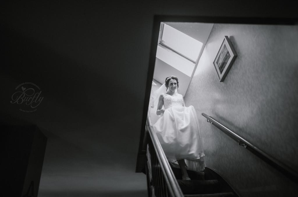 Guthrie Wedding (75 of 344)